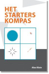 Starterskompas-600x900